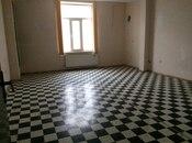 Obyekt - Xalqlar Dostluğu m. - 1500 m² (10)