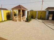 Bağ - Şüvəlan q. - 150 m² (3)