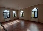 Bağ - Şüvəlan q. - 150 m² (11)