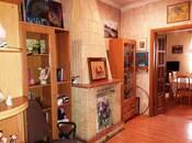 3 otaqlı köhnə tikili - Elmlər Akademiyası m. - 110 m² (17)