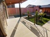 4 otaqlı ev / villa - Şağan q. - 200 m² (6)