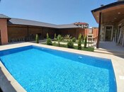 4 otaqlı ev / villa - Şağan q. - 200 m² (2)