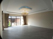 4 otaqlı ev / villa - Şağan q. - 200 m² (11)
