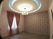 4 otaqlı ev / villa - Şağan q. - 200 m² (15)
