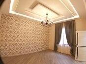 4 otaqlı ev / villa - Şağan q. - 200 m² (14)