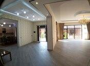 4 otaqlı ev / villa - Şağan q. - 200 m² (10)