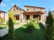 4 otaqlı ev / villa - Şağan q. - 200 m² (4)