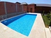 4 otaqlı ev / villa - Şağan q. - 200 m² (8)