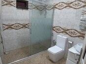4 otaqlı ev / villa - Şağan q. - 200 m² (16)