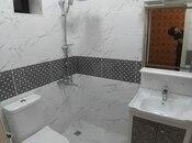 4 otaqlı ev / villa - Şağan q. - 200 m² (17)
