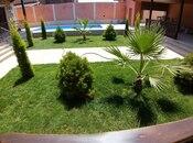 4 otaqlı ev / villa - Şağan q. - 200 m² (3)