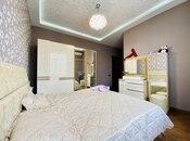 Bağ - Mərdəkan q. - 250 m² (11)