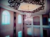 Bağ - Novxanı q. - 580 m² (4)