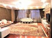 6 otaqlı yeni tikili - 28 May m. - 320 m² (3)