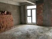 4 otaqlı yeni tikili - Nizami m. - 178 m² (4)