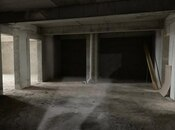 4 otaqlı yeni tikili - Nizami m. - 178 m² (5)