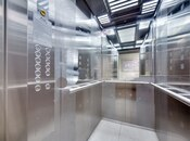 4 otaqlı yeni tikili - Nizami m. - 178 m² (7)
