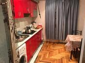 3 otaqlı köhnə tikili - Əhmədli m. - 110 m² (4)