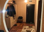 3 otaqlı köhnə tikili - Əhmədli m. - 110 m² (9)