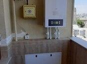 3 otaqlı yeni tikili - 28 May m. - 141 m² (11)