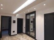 3 otaqlı yeni tikili - 28 May m. - 141 m² (4)