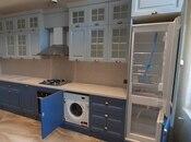 3 otaqlı yeni tikili - 28 May m. - 141 m² (12)