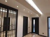 3 otaqlı yeni tikili - 28 May m. - 141 m² (3)