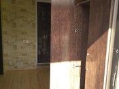 2 otaqlı ev / villa - Kürdəxanı q. - 57 m² (11)