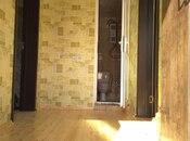 2 otaqlı ev / villa - Kürdəxanı q. - 57 m² (12)
