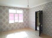 2 otaqlı ev / villa - Kürdəxanı q. - 57 m² (8)