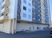 Obyekt - Qara Qarayev m. - 1100 m² (5)