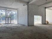 Obyekt - Qara Qarayev m. - 1100 m² (12)