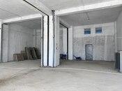 Obyekt - Qara Qarayev m. - 1100 m² (16)