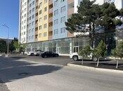 Obyekt - Qara Qarayev m. - 1100 m² (3)