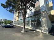 Obyekt - Qara Qarayev m. - 1100 m² (2)