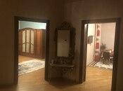 5 otaqlı yeni tikili - 28 May m. - 370 m² (2)