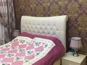 5 otaqlı ev / villa - İsmayıllı - 220 m² (11)