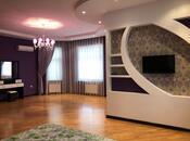 Bağ - Fatmayı q. - 365 m² (3)
