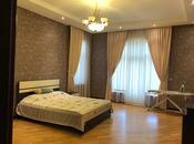 Bağ - Fatmayı q. - 365 m² (4)