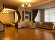 Bağ - Fatmayı q. - 365 m² (6)