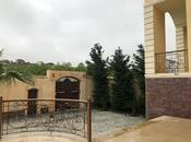 Bağ - Fatmayı q. - 365 m² (11)