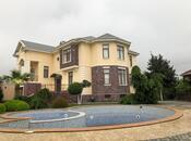 Bağ - Fatmayı q. - 365 m² (17)