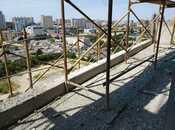 3 otaqlı yeni tikili - Yasamal r. - 148 m² (22)