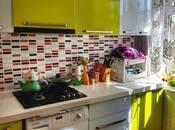 3 otaqlı ev / villa - Xətai r. - 80 m² (5)