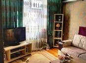 3 otaqlı ev / villa - Xətai r. - 80 m² (6)