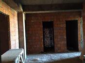 2 otaqlı yeni tikili - İnşaatçılar m. - 63 m² (4)