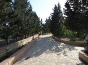 Bağ - Bilgəh q. - 250 m² (8)