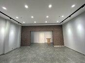 Obyekt - 9-cu mikrorayon q. - 110 m² (4)