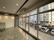Obyekt - 9-cu mikrorayon q. - 110 m² (9)