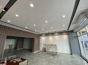 Obyekt - 9-cu mikrorayon q. - 110 m² (2)